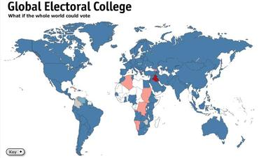 Globalelectoralcollege081025